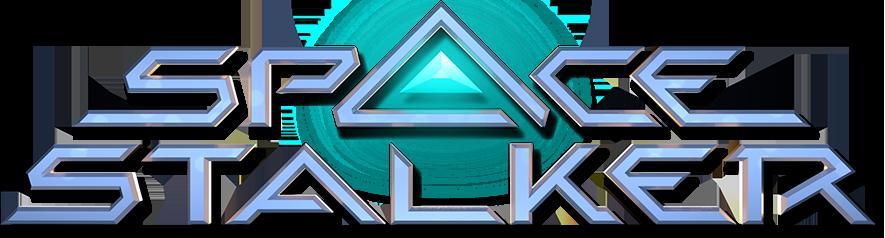 logo space stalker